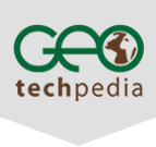 Geotechpedia blog