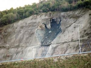 130226 landslide