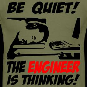 engineer-thinking-