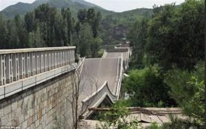 130301 bridge