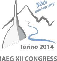 IAEG XII congress