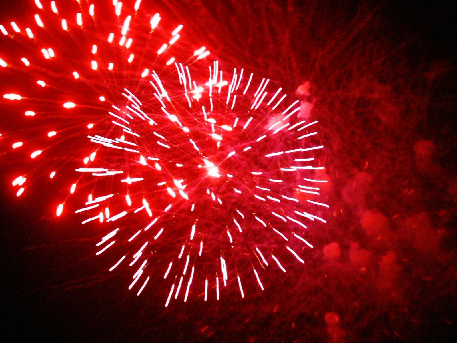 fireworks-