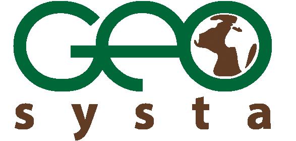 geotechSYSTA